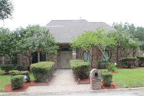 Houston Home at 15803 Foxgate Road Houston                           , TX                           , 77079-2407 For Sale
