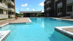 Houston Home at 500 Ferry Road 434D Galveston , TX , 77550-3184 For Sale
