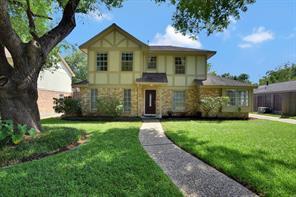 14111 Wickersham, Houston, TX, 77077