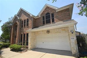 19303 canyon bay court, tomball, TX 77377