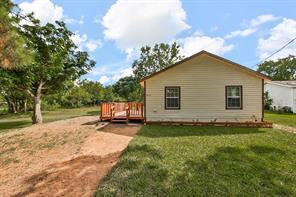 8310 Park, Needville TX 77461