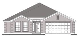 Houston Home at 23823 Padauk Tree Trail Katy , TX , 77493 For Sale
