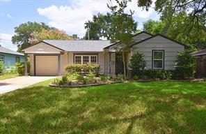 Houston Home at 1036 W 18th Street Houston                           , TX                           , 77008-3339 For Sale