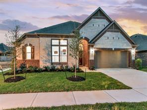 Houston Home at 15427 Jewel Lake Lane Houston , TX , 77044 For Sale