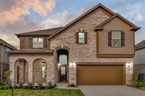 Houston Home at 25420 Devonshire Knoll Street Katy , TX , 77493 For Sale