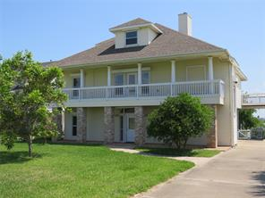 Houston Home at 2424 Sydnor Lane Galveston , TX , 77554-6361 For Sale