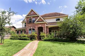 Houston Home at 12467 Barryknoll Lane Houston , TX , 77024-4133 For Sale