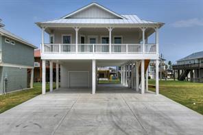 Houston Home at 4323 Palapa Circle Circle Galveston , TX , 77554 For Sale