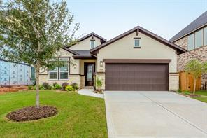 Houston Home at 13226 Terania Cliff Trace Houston , TX , 77059 For Sale