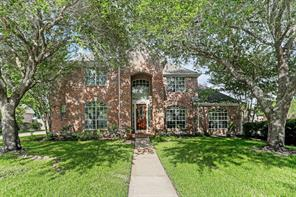 Houston Home at 2306 Quarterpath Drive Richmond , TX , 77406-6774 For Sale