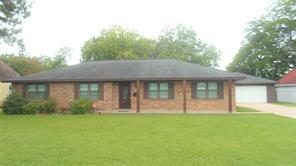 Houston Home at 308 San Jacinto Street La Porte , TX , 77571-5450 For Sale