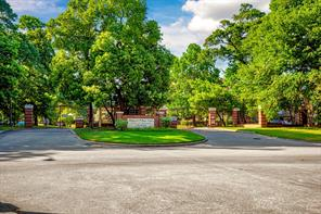 2803 Kings Crossing, Kingwood, TX, 77345