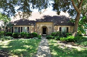 Houston Home at 20210 Pittsford Drive Katy , TX , 77450-3025 For Sale