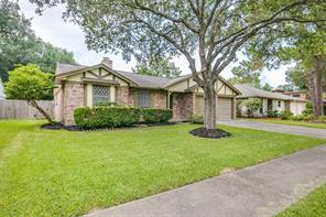 Houston Home at 16318 Havenhurst Drive Houston , TX , 77059-5305 For Sale