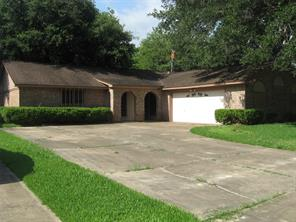 Houston Home at 731 Browning Street Angleton , TX , 77515-3429 For Sale
