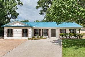 3770 bayou road, beaumont, TX 77707