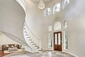 Houston Home at 7519 Dawn Mist Court Sugar Land , TX , 77479-6323 For Sale