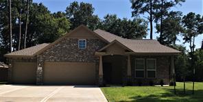 Houston Home at 2015 Perdido Drive Crosby , TX , 77532-5311 For Sale