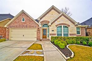 Houston Home at 1618 Eden Meadows Drive Spring , TX , 77386-3726 For Sale