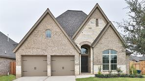 Houston Home at 3602 Hollow Ridge Court Pearland , TX , 77584 For Sale