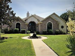12023 Thoreau, Montgomery, TX, 77356