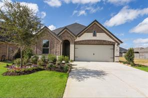 Houston Home at 2114 Great Egret Bend Fulshear , TX , 77423 For Sale
