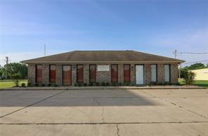 1017 w south street, alvin, TX 77511
