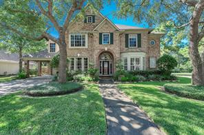 Houston Home at 22319 Stormcroft Lane Katy , TX , 77450-6700 For Sale