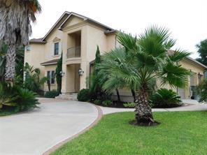 Houston Home at 2958 Dominique Drive Galveston , TX , 77551-1571 For Sale