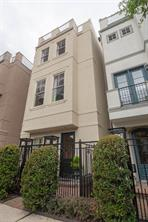 Houston Home at 1412 Wichita Street Houston , TX , 77004-5747 For Sale