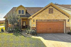 Houston Home at 7103 Durango Creek Drive Magnolia , TX , 77354-2782 For Sale