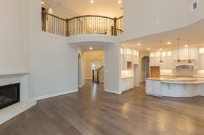 Houston Home at 5110 Regatta Run Lane Fulshear , TX , 77441 For Sale