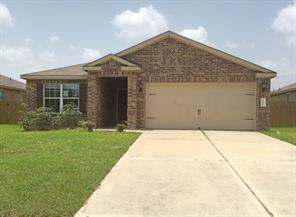 Houston Home at 7106 Millford Hill Court Richmond , TX , 77469-1879 For Sale