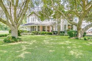 Houston Home at 4919 Dogwood Trail Richmond , TX , 77406-7621 For Sale