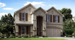 Houston Home at 27914 Spearhead Ridge Drive Spring , TX , 77386 For Sale