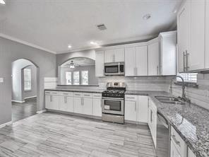 Houston Home at 2817 Eagle Street Houston                           , TX                           , 77004-4543 For Sale
