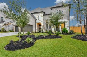 Houston Home at 102 Dingo Run Court Montgomery , TX , 77316 For Sale