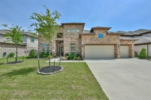 17306 Waterfall Swift, Cypress, TX, 77433