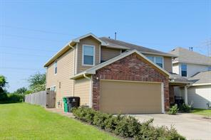 5539 post oak manor drive, houston, TX 77085