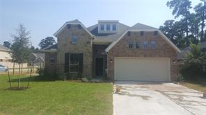 Houston Home at 30131 Saw Oaks Drive Magnolia , TX , 77355 For Sale