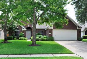 7007 pleasant oak court, richmond, TX 77407