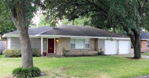 Houston Home at 3111 Deal Street Houston , TX , 77025-3823 For Sale