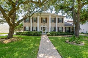 Houston Home at 618 Chevy Chase Circle Sugar Land , TX , 77478-3602 For Sale