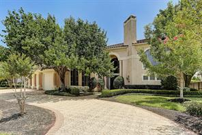 Houston Home at 18815 Windsor Lakes Drive Houston , TX , 77094-3314 For Sale