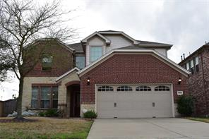 Houston Home at 10003 Forrester Trail Katy , TX , 77494-5765 For Sale