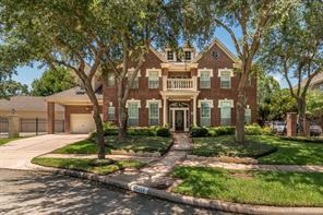 15411 Rocky Oak, Houston, TX, 77059