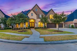 Houston Home at 2011 Greenvine Circle Katy , TX , 77494-6249 For Sale