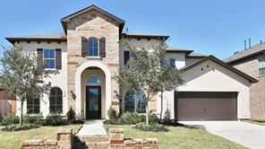 Houston Home at 808 Sage Way Lane Friendswood , TX , 77546 For Sale