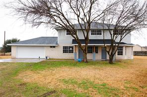 Houston Home at 13081 Fm 830 Road Willis , TX , 77318-5408 For Sale