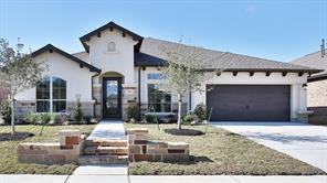 Houston Home at 828 Galloway Mist Lane Friendswood , TX , 77546 For Sale